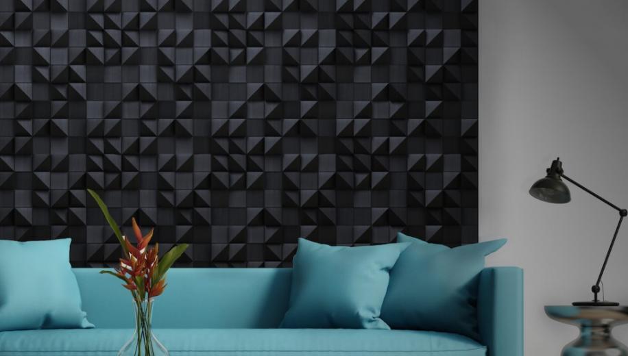 Artnovion bring designer looks to Acoustic Panels