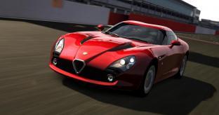 Gran Turismo 6 PS3 Review