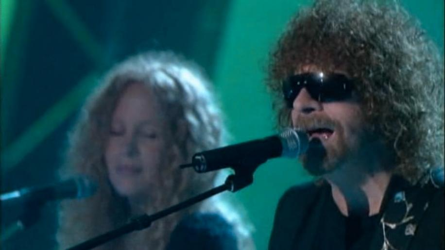 Electric Light Orchestra: Zoom Tour Live Movie Review