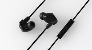 Final Audio VR3000 Gaming Hi-Fi Earphones Review