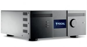 Focal Astral 16 AV Processor/Amplifier Review