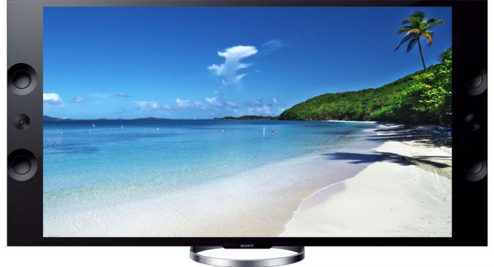What will make you buy a 4K Ultra HD TV?
