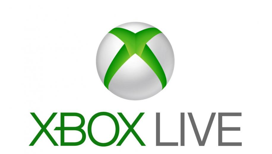 Microsoft to Bring Xbox Live to All Devices