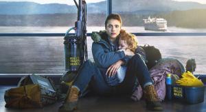 Maid (Netflix) TV Show Review