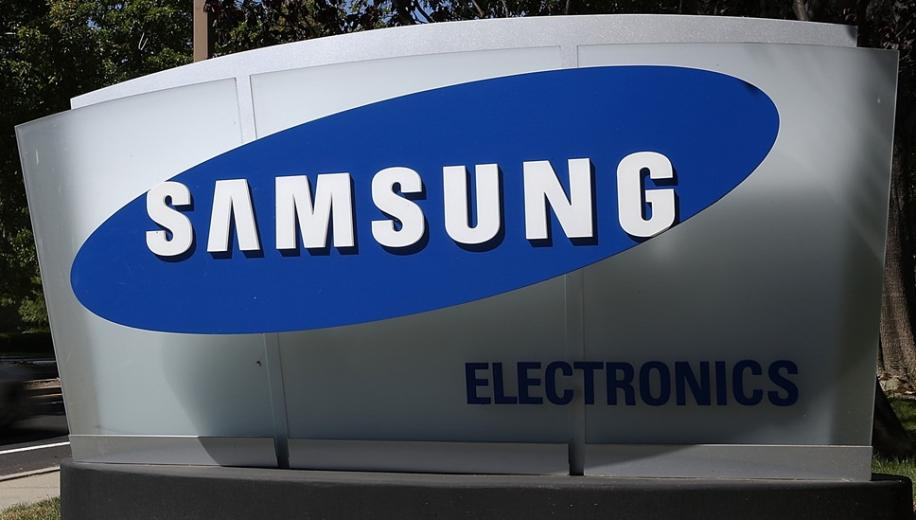 Samsung faces lawsuit over quantum dot usage