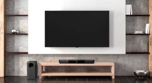 CES 2020 News: Creative announces Dolby Atmos SXFI Carrier soundbar