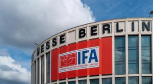IFA 2020 set to take place in new format