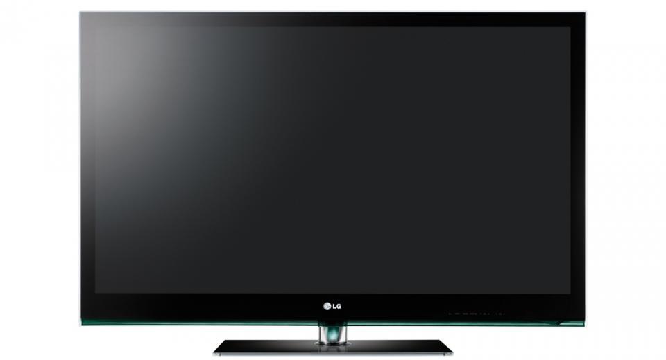 LG PK790 (50PK790) Plasma TV Review