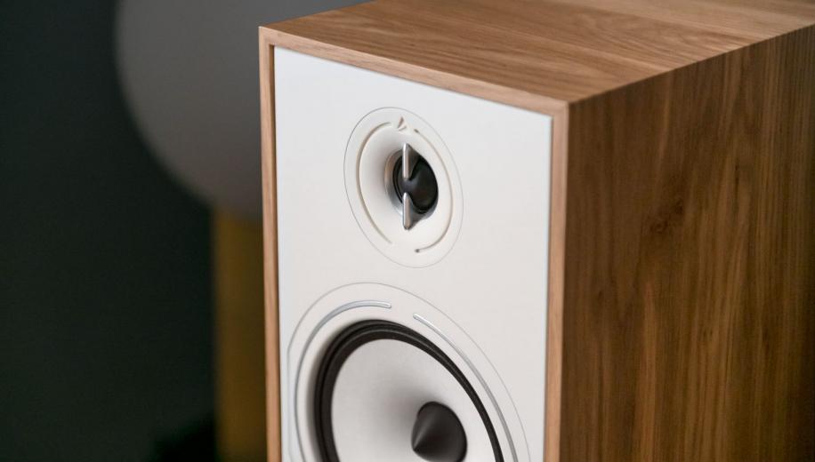Triangle Borea BR08 Floorstanding Speaker Review