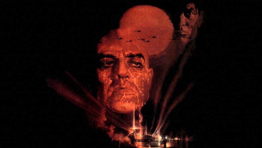 Apocalypse Now - Full Disclosure Edition Blu-ray Review