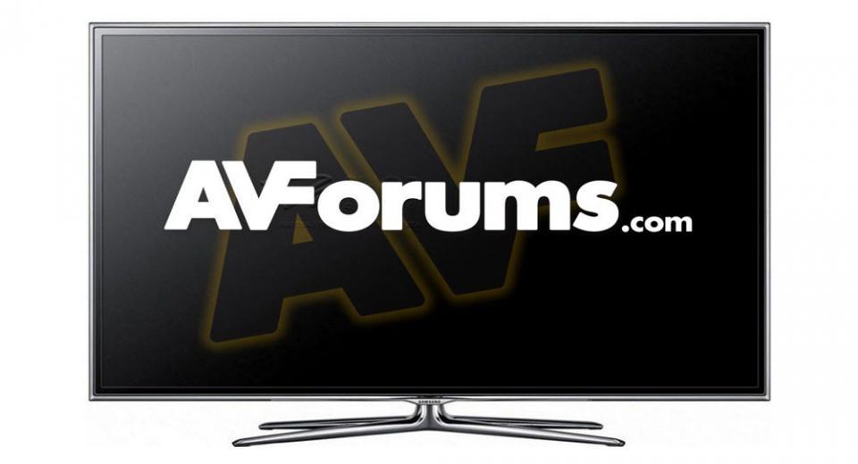 Samsung ES6800 (UE46ES6800) 3D LED LCD Smart TV Review