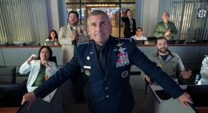What's new on Netflix UK for May 2020