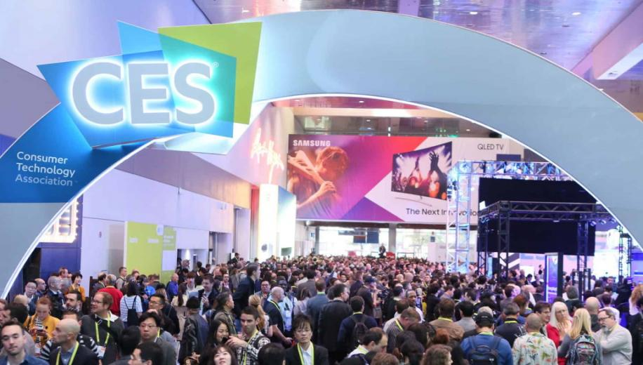 CES 2020 Preview: What to expect