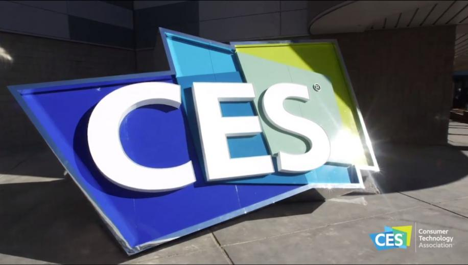 CES 2021 moves to all digital format