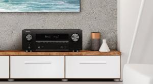 PROMOTED: 10 Reasons to Upgrade Your Home Cinema System with a Denon AVR