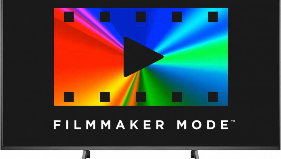 CES 2020 News: Filmmaker Mode adds Samsung and Philips