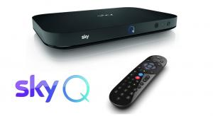 Sky Q updates smart features and adds Disney Plus in HDR