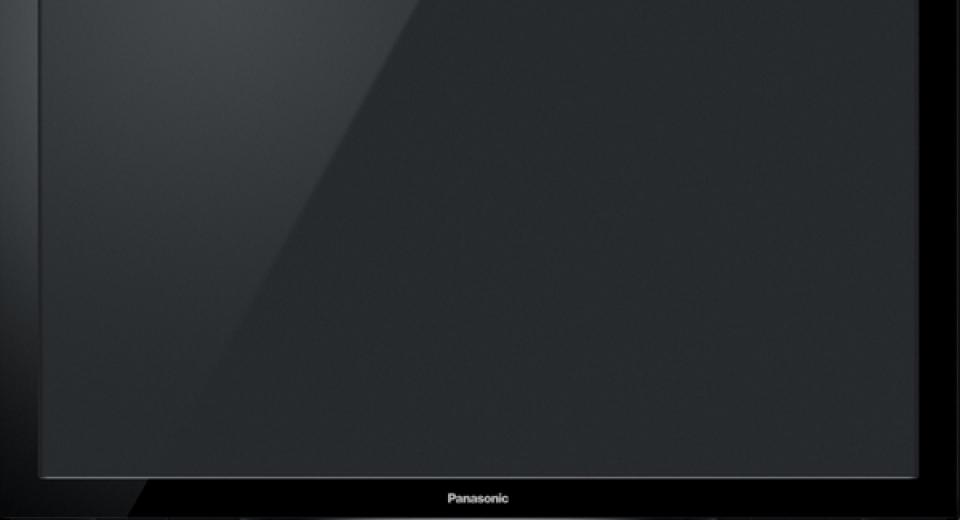 Panasonic S30B (TX-P42S30B) Full HD Plasma TV Review