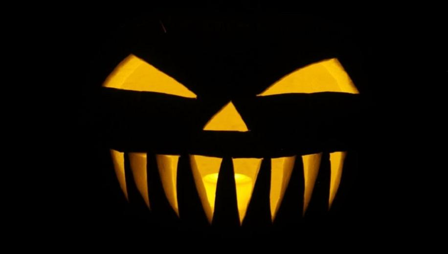 Top 10 Halloween Movies on Amazon, Netflix and 4K Blu-ray