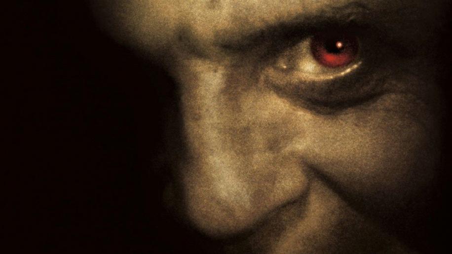 Hannibal DVD Review