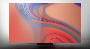 CES 2020 News: Samsung Q950TS bezel-less 8K TV unveiled