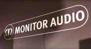 VIDEO: Monitor Audio launch their Platinum 2 loudspeakers at CES