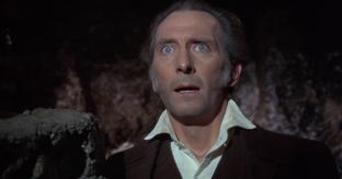 The Evil of Frankenstein - An In-depth Look