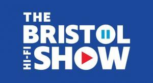 Bristol Hi-Fi Show 2021 event cancelled