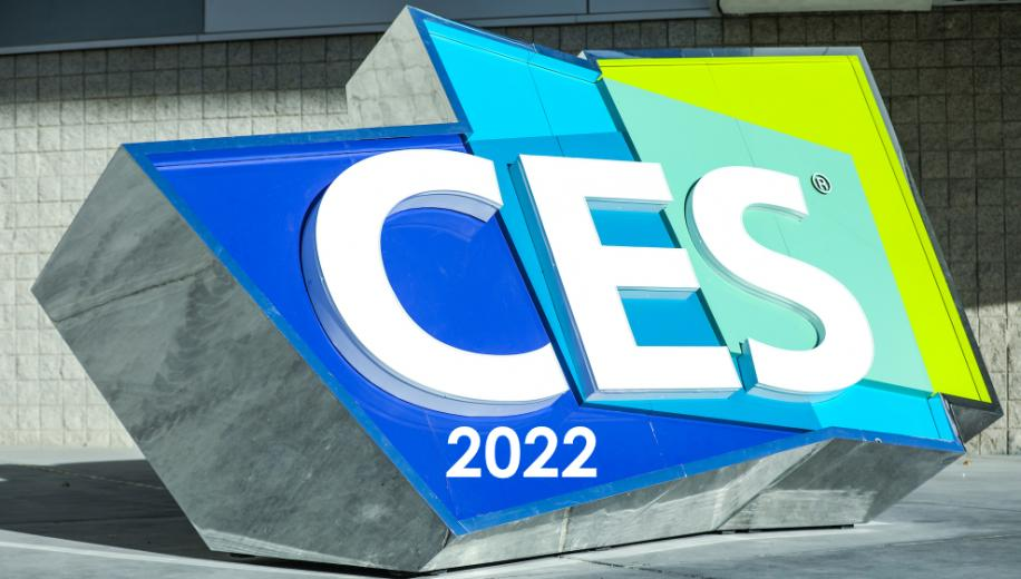 CES 2022 returns to Las Vegas for in-person and digital format