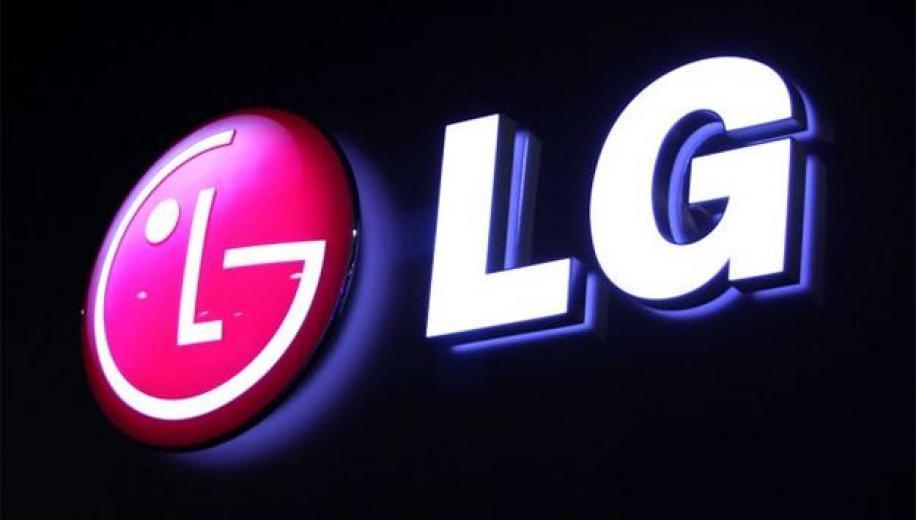 LG hits Hisense with TV patent infringement lawsuit