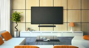 Polk Audio introduces Signa Solo Sound Bar