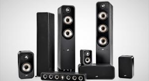 New Polk Speakers: Full Details, Price and Availability