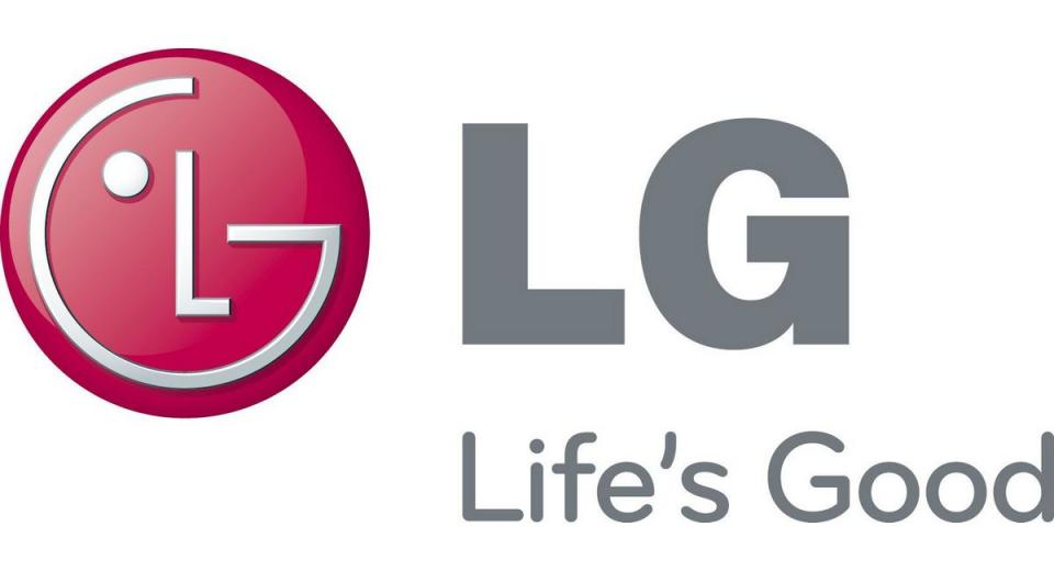 LG to show 8K Display at CES 2015?