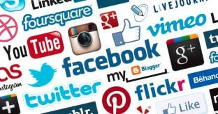 The power of social media in gaming