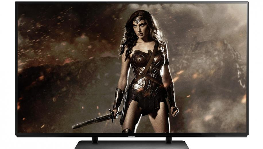 Panasonic release OLED firmware update to fix motion stutter