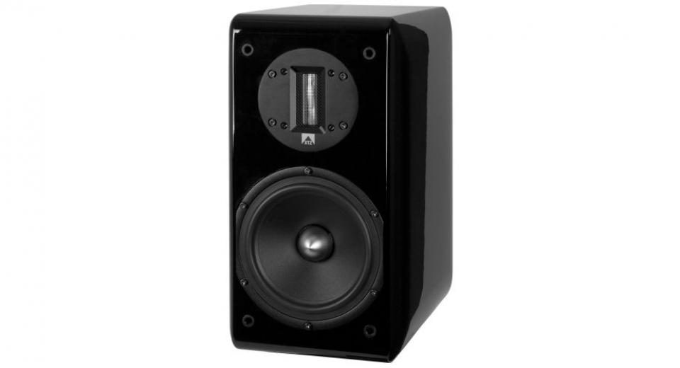 XTZ 99.25 Loudspeaker Review