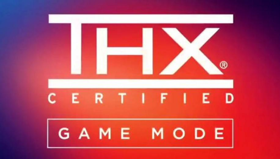 CES 2020 News: TCL TVs first to support THX Certified Game Mode