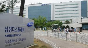 Samsung Display to quit LCD production