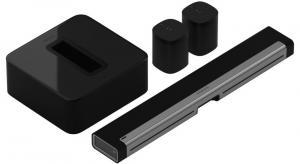 Sonos trials Flex speaker subscription service