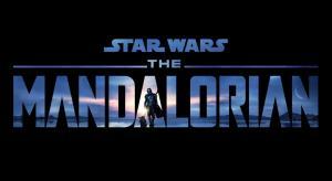 The Mandalorian returns to Disney Plus on Oct 30th