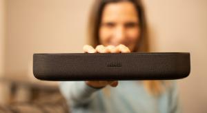 Roku announces Streambar and adds Airplay to streaming devices