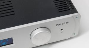 Leema Acoustics Pulse IV Integrated Amp Review