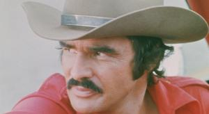 Smokey and the Bandit 4K Blu-ray Review