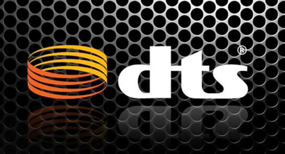 DTS launching rival to Dolby Atmos and Auro3D
