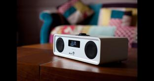 Ruark updates R2 Stereo Music Player for modern conveniences