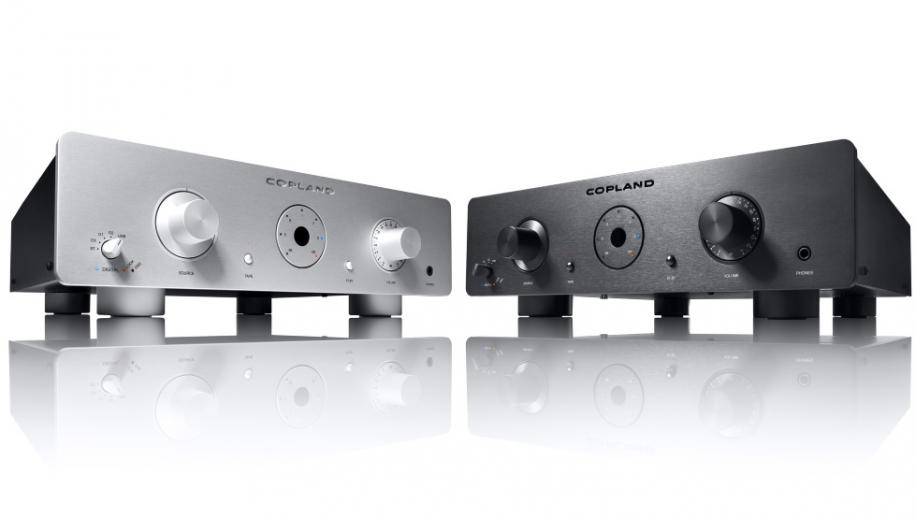 Absolute Sounds prepares upcoming Hi-Fi launches