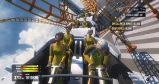 Screamride: Xbox One Review