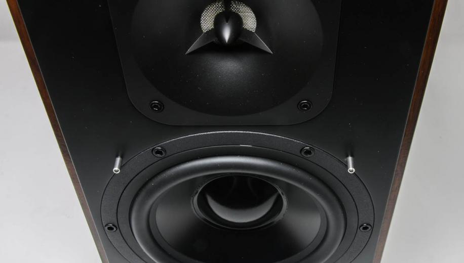 Edifier S3000 Pro Active Stereo Speaker Review