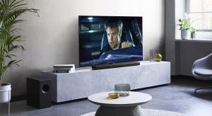 Panasonic launches SC-HTB600 and SC-HTB400 soundbars