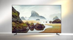 Samsung QLED sales predicted to top 10 million in 2020